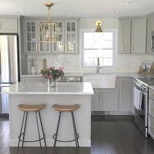 kitchen lighting ideas small kitchen kitchen lighting ideas small kitchen home design