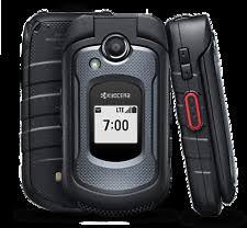 Att Rugged Phone Rugged Gsm Cell Phones U0026 Smartphones Ebay