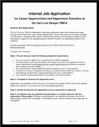 cover letter promotions resume sample promotions assistant resume