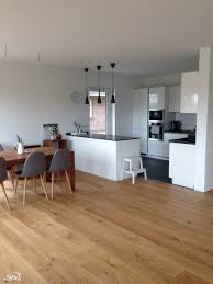 offene küche mit kochinsel küche poggenpohl mit kochinsel in titangrau future home