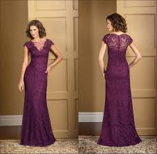 plum wedding dresses plus size plum lace mermaid of the dresses