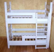 Loft Beds Maximizing Space Since Toddler Bunk Beds With Stairs Kid Bunk Beds Stair Bunk Beds Diy