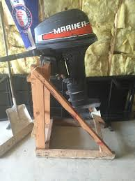 mariner 15m need info page 1 iboats boating forums 10131491