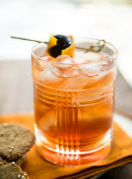 old fashioned cocktail maxime boivin u0027s old fashioned ricardo