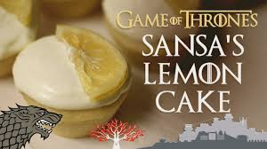 takaran membuat whipped cream sansa s lemon cake game of thrones recipe cupcake lemon youtube