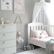 Gray White Bedroom Best 25 Grey Kids Rooms Ideas On Pinterest Toddler Rooms Child