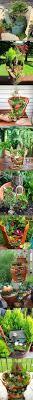 29 best postage stamp garden images on pinterest garden ideas a new trend in gardening has gardeners creating all sorts of creative garden arrangements and fairy