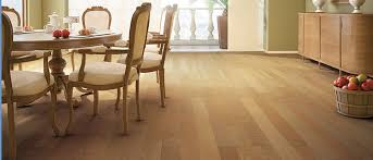 floor gallery carpeting hardwood floors laminates for home and