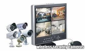 interior home surveillance cameras exterior surveillance cameras for home top 5 wireless security