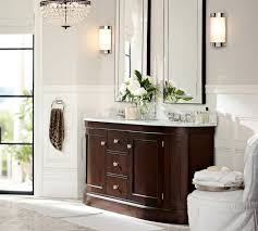 Floor Mirror Pottery Barn Bathroom Cabinets Pottery Barn Bathroom Mirror Pottery Barn