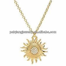 home design delightful gold locket designs for men om