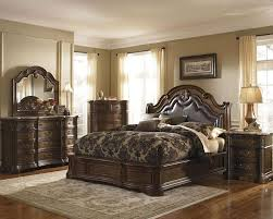 Bedroom Furniture Collection Edwardian Bedroom Furniture U003e Pierpointsprings Com