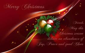 top advance happy images hd merry wishes for friends