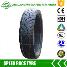 17 Inch Dual Sport Motorcycle Tires Sport Motorcycle Tires Sport Motorcycle Tires Suppliers And