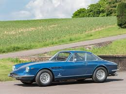 classic maserati for sale classic cars for sale