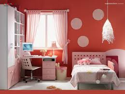 bedroom ideas for young adults girls