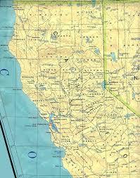 United States Map Longitude Latitude by Maps United States Map Blank Map Of North America With Longitude