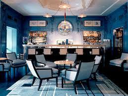 home bar interior home bar designs 16 intoxicating interiors with bars bar carts