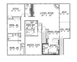 3 car garage plans with apartment above bedroom above garage plans biggreen club