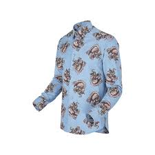 elephant classic shirt ready to wear louis vuitton elephant classic shirt men ready to wear shirts louis vuitton