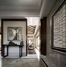 Home Interior Design Jaipur 74 Best Steve Leung Designers Images On Pinterest Designers