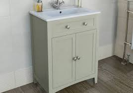 Kitchen Vanity Cabinets Cabinet Bathroom Vanities Cabinets Precision 42 Inch Vanity