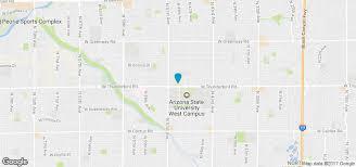Blueprint Copies Near Me Fedex Office Glendale Arizona 4920 W Thunderbird Rd 85306