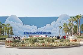 site visit engineers aurecon create dubai motiongate theme park