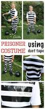 best 25 prison costume ideas on pinterest kid cops prison