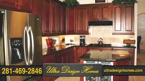ultra design homes experienced custom home building construction