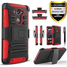 droid turbo 2 black friday deals amazon amazon com oem verizon shell holster belt clip case combo for