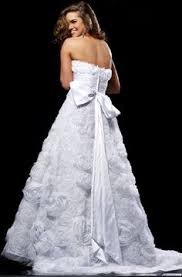 prom dress stores in melbourne florida chicago wedding locations