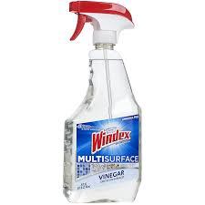 Windex To Clean Hardwood Floors - amazon com windex vinegar multi surface cleaner 26 ounce health