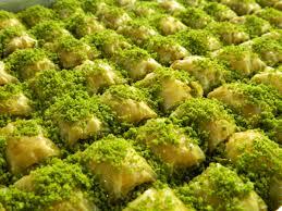 la cuisine turque la cuisine turque vue par les français le munde 2016