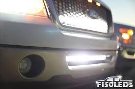 2004 f150 fog lights 2004 08 f150 leds f150leds com