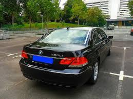 lexus singapore office car one auto pte ltd