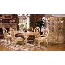 tuscany ii dining table modernmist limited