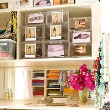 how to organise your closet 10 tips for organizing your closet the decorating files