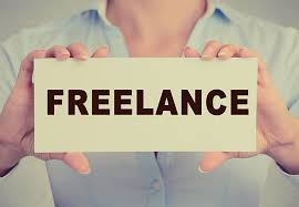 freelance designer why businesses should hire freelance designers creative beacon