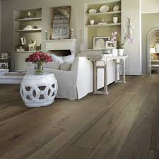 Traditional Living Laminate Flooring Flooring Traditional Kitchen Design With Cozy Shaw Flooring And