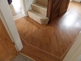 Laminate Flooring Middlesbrough Everything Flooring U2013 Karndean U2013 Hallway