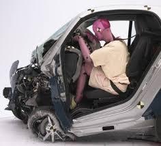 offset u0027 crash tests fhigher risk for smaller cars