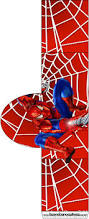 Spiderman Invitation Cards 77 Best Spiderman Images On Pinterest Spiderman Party