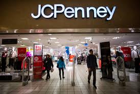 what time does jcpenney open on thanksgiving j c penney is trying out store greeters like walmart u0027s fortune