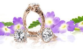 engagement rings atlanta gold engagement rings in atlanta