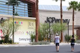 raiders store to open at henderson s galleria mall best of las vegas