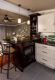 before and after kitchen goes from u0027atrocious u0027 to u0027wow u0027 aol finance