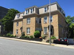 housing listing worcester massachusetts the apartment directory