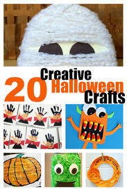 Halloween Craft Patterns 72 Best Halloween Natural Decorations Images On Pinterest