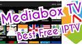 netflix gratuit illimité 2019 from cyberspaceandtime.com